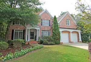 806 Kendall Knoll Way SE-large-001-3-Front Exterior-1469x1000-72dpi