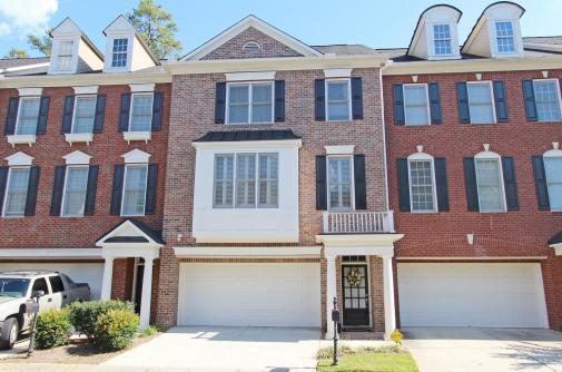 516-vinings-estates-drive-large-001-5-front-exterior-1500x993-72dpi