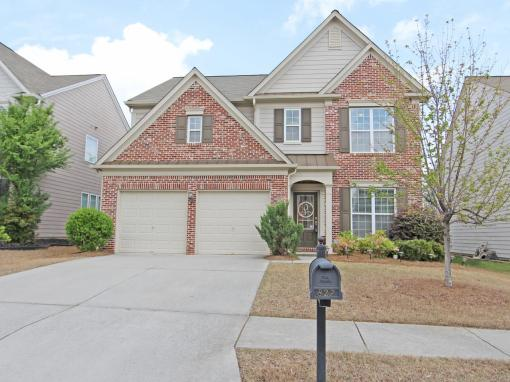 827 Poplar Terrace Canton GA-MLS_Size-001-9-Front Exterior-1280x960-72dpi.jpg